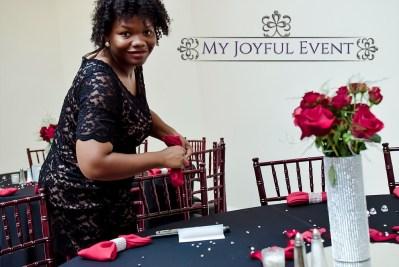 joy2 - Copy