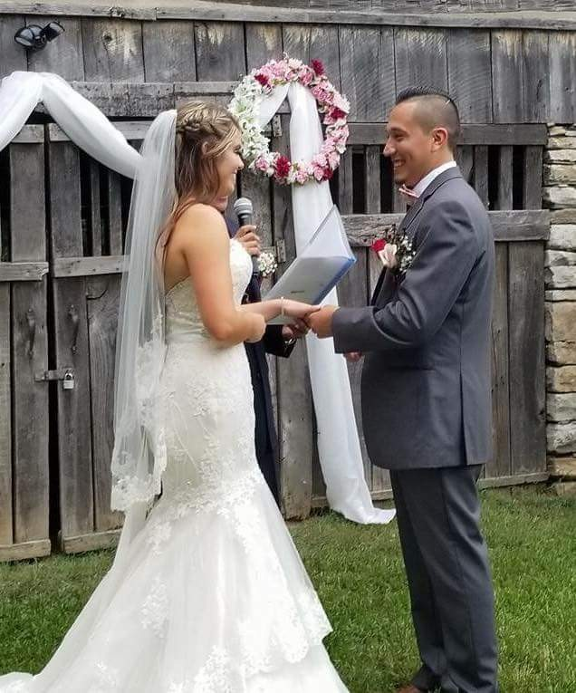 Katlyne Wedding (9)