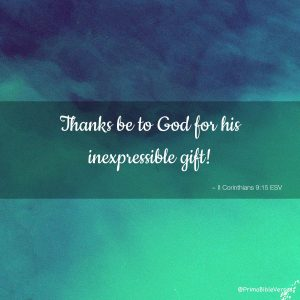 thanks-be-to-god-for-his-inexpressible-gift-esv