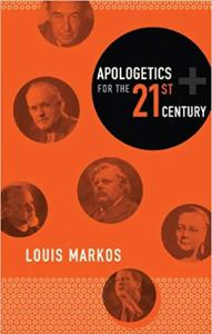 apologeticsforthe21stcentury