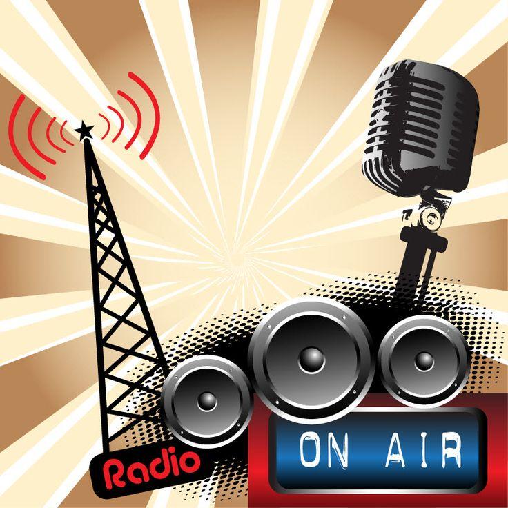 radio jerry