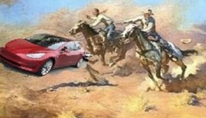 Tesla pic 1