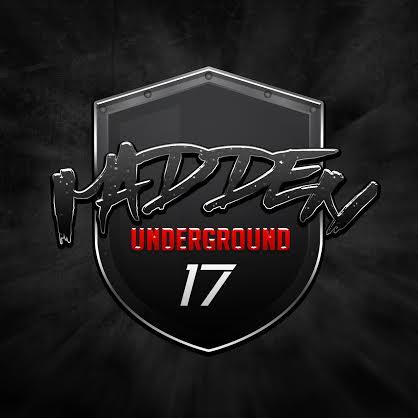 Madden underground 117
