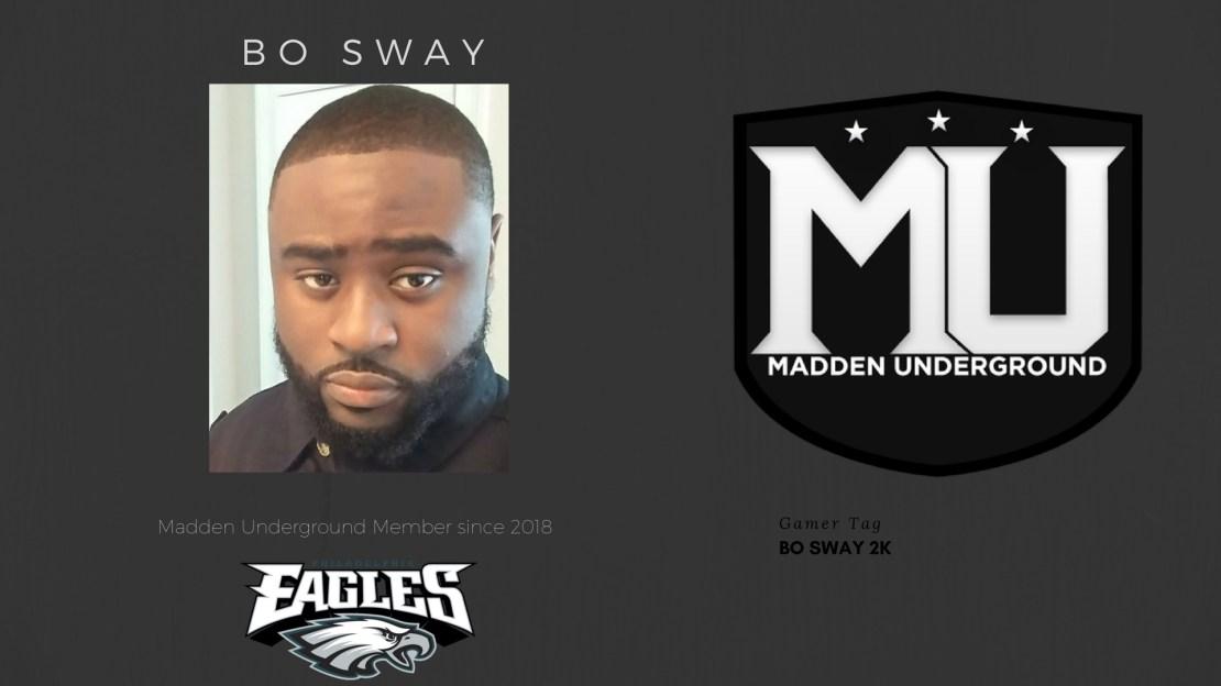bo sway profile