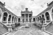 "The ""Ecole de Médecine de Befelatanana"" which was established in 1897."