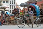 Kathmandu 13