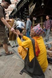 Kathmandu 4