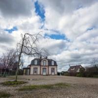 La Mairie, La-Haye-de-Routot