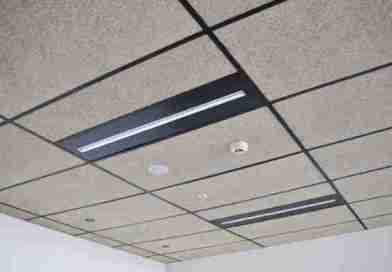 Soundproof Basement Ceiling Without Drywall: 6 Best Options