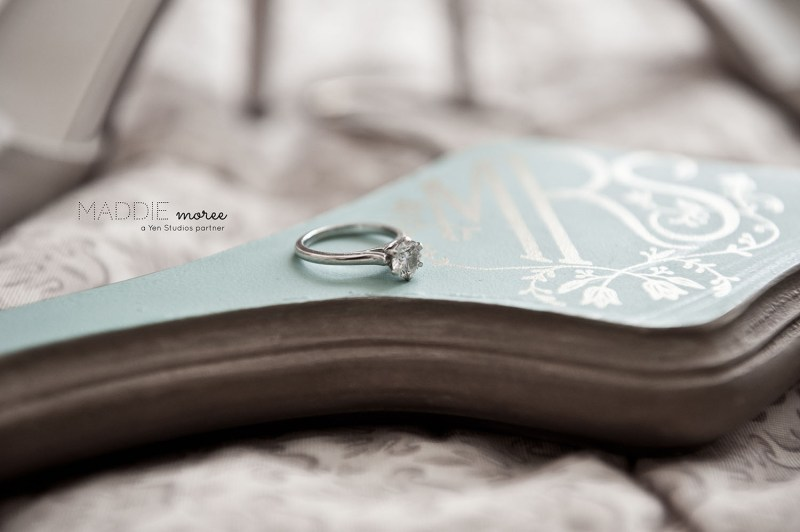 engagement ring wedding photographer