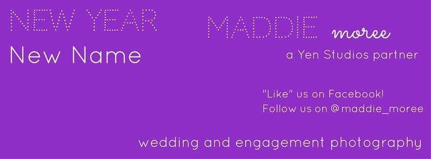maddie-moree-memphis-wedding-photography.jpg
