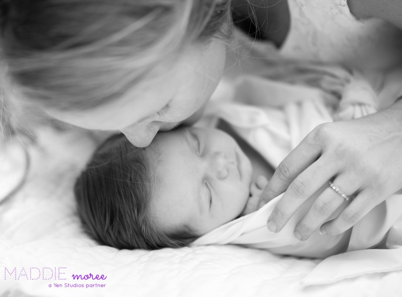 Photography Help for Newborns