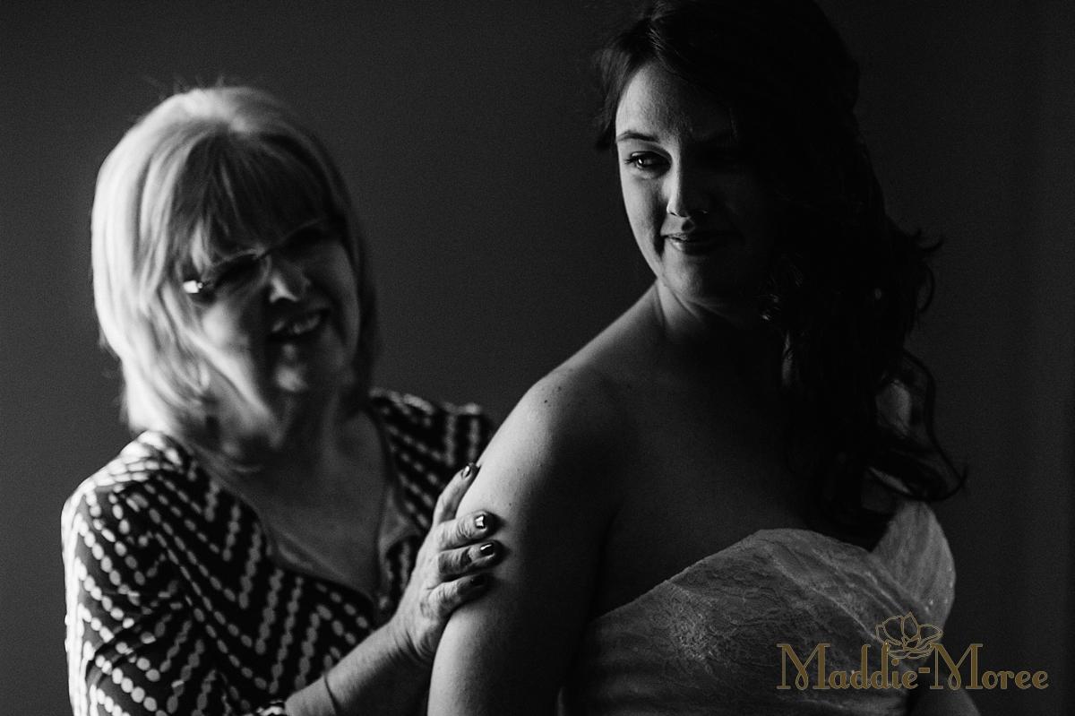 Maddie_Moree_Photography_wedding_pinecrest_diy_outdoor008