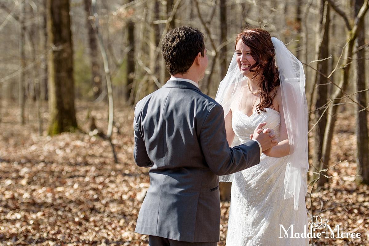 Maddie_Moree_Photography_wedding_pinecrest_diy_outdoor013