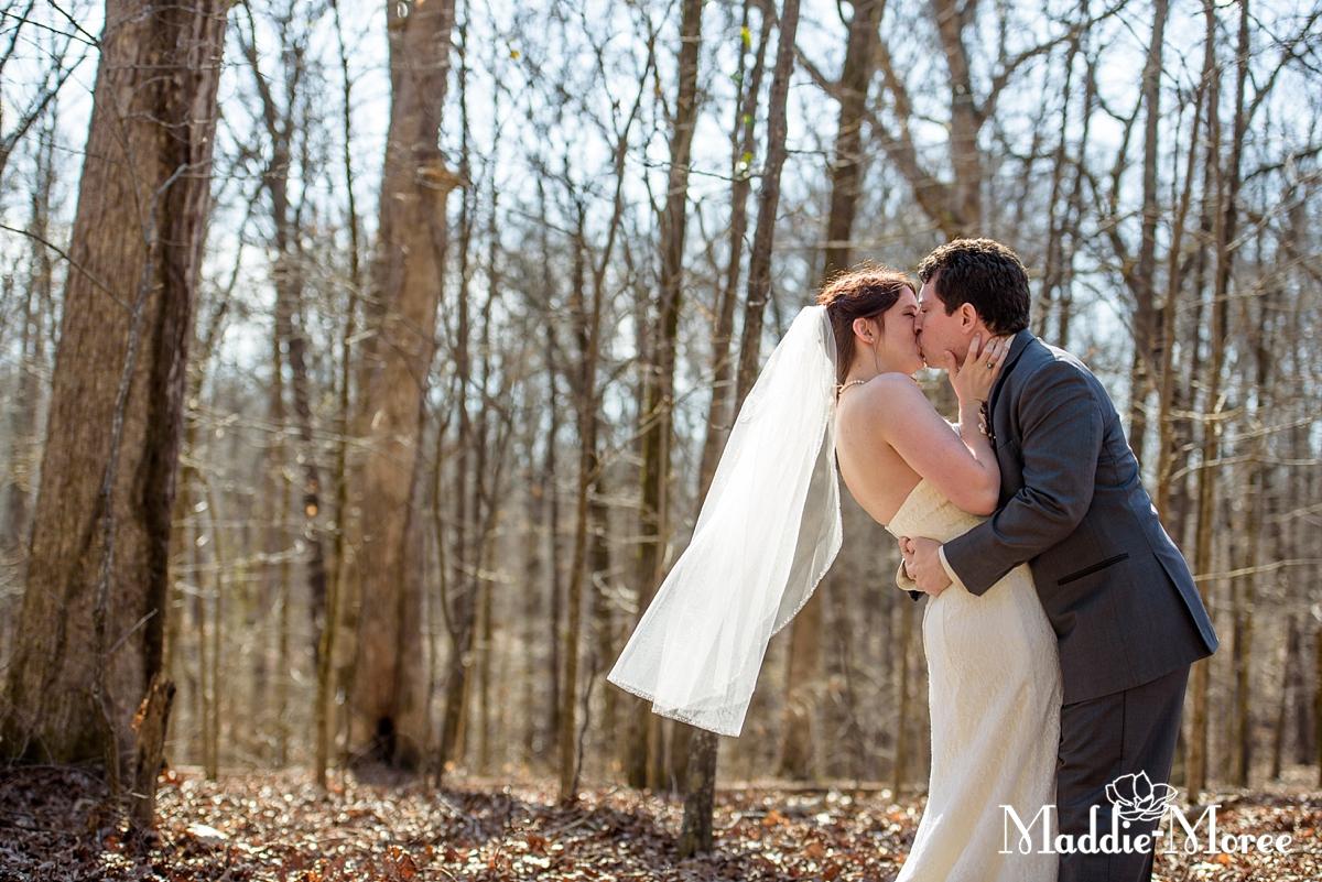 Maddie_Moree_Photography_wedding_pinecrest_diy_outdoor015