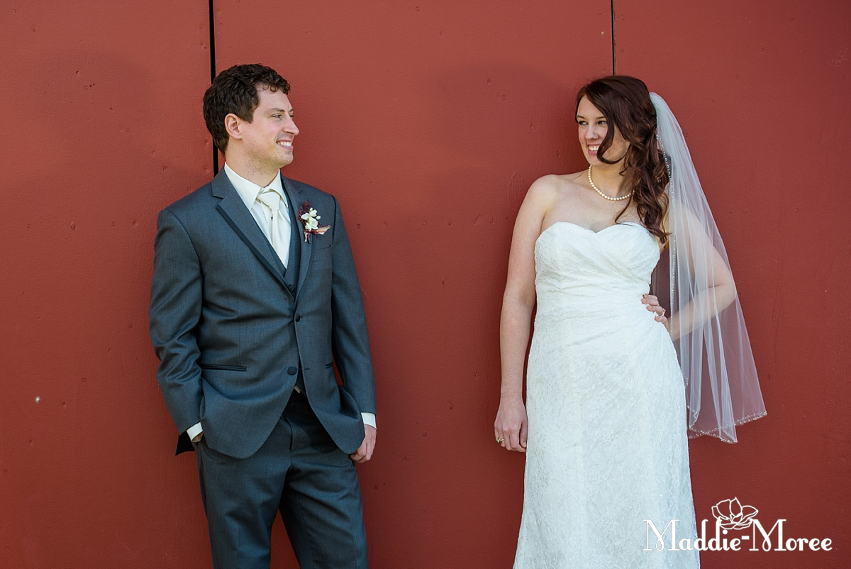 Maddie_Moree_Photography_wedding_pinecrest_diy_outdoor016