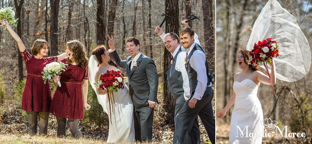 Maddie_Moree_Photography_wedding_pinecrest_diy_outdoor019