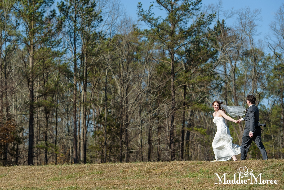Maddie_Moree_Photography_wedding_pinecrest_diy_outdoor022