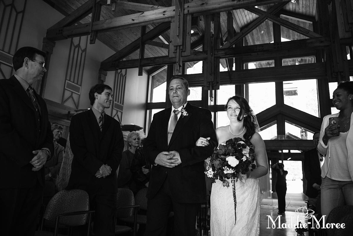 Maddie_Moree_Photography_wedding_pinecrest_diy_outdoor025