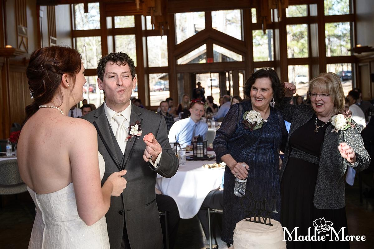Maddie_Moree_Photography_wedding_pinecrest_diy_outdoor030
