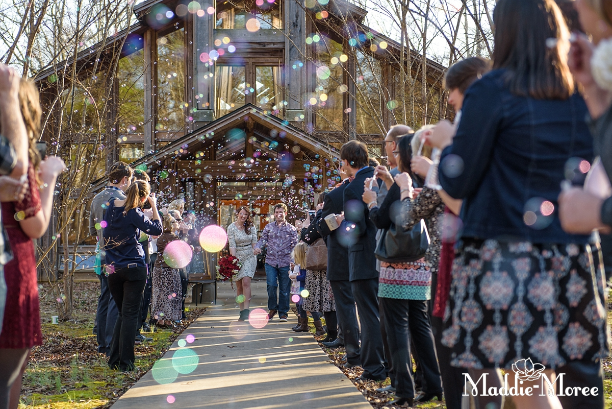 Maddie_Moree_Photography_wedding_pinecrest_diy_outdoor032