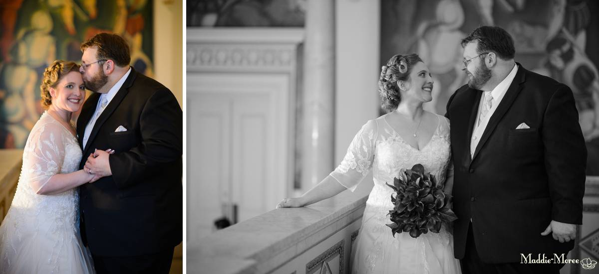memphis_wedding_photographer_pink_palace_photography_jessie_bill 3