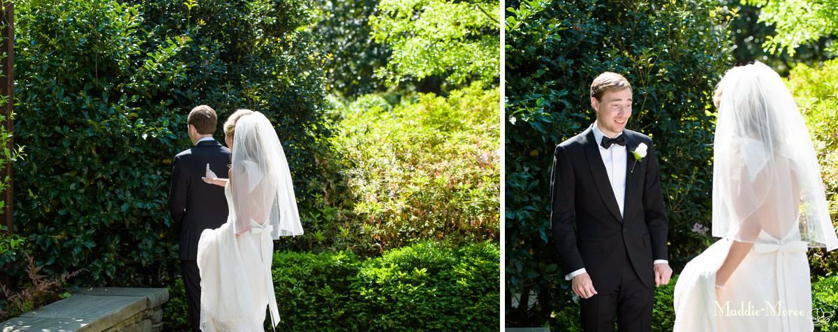 maddie moree acre wedding photography 10