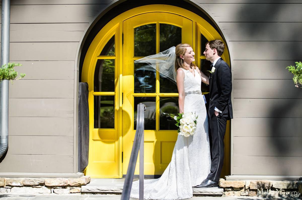maddie moree acre wedding photography 18