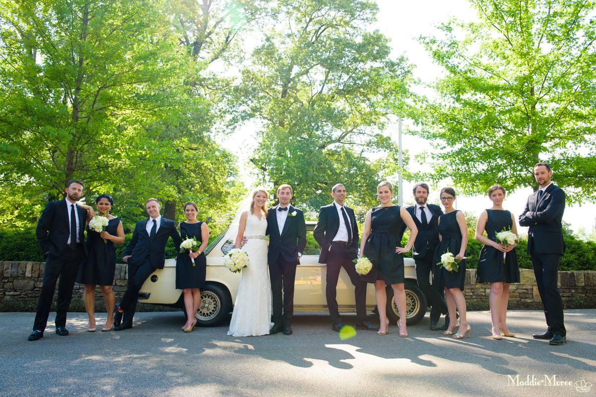 maddie moree acre wedding photography 19