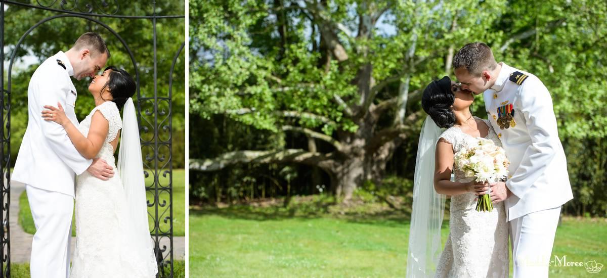 memphis wedding photographer carahills 2 13