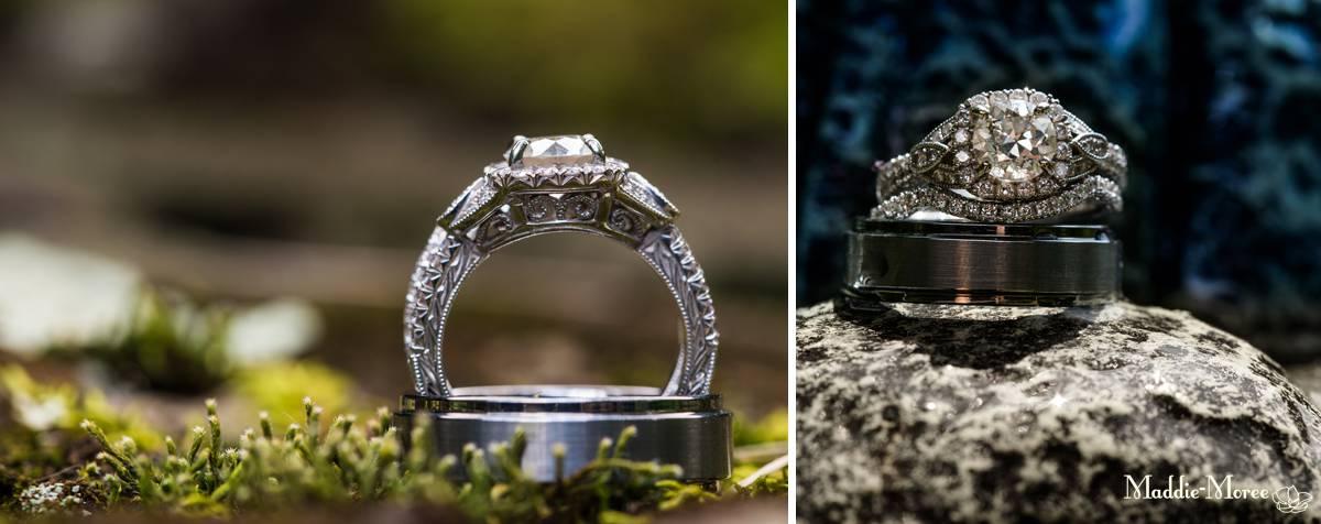 maddie moree ring