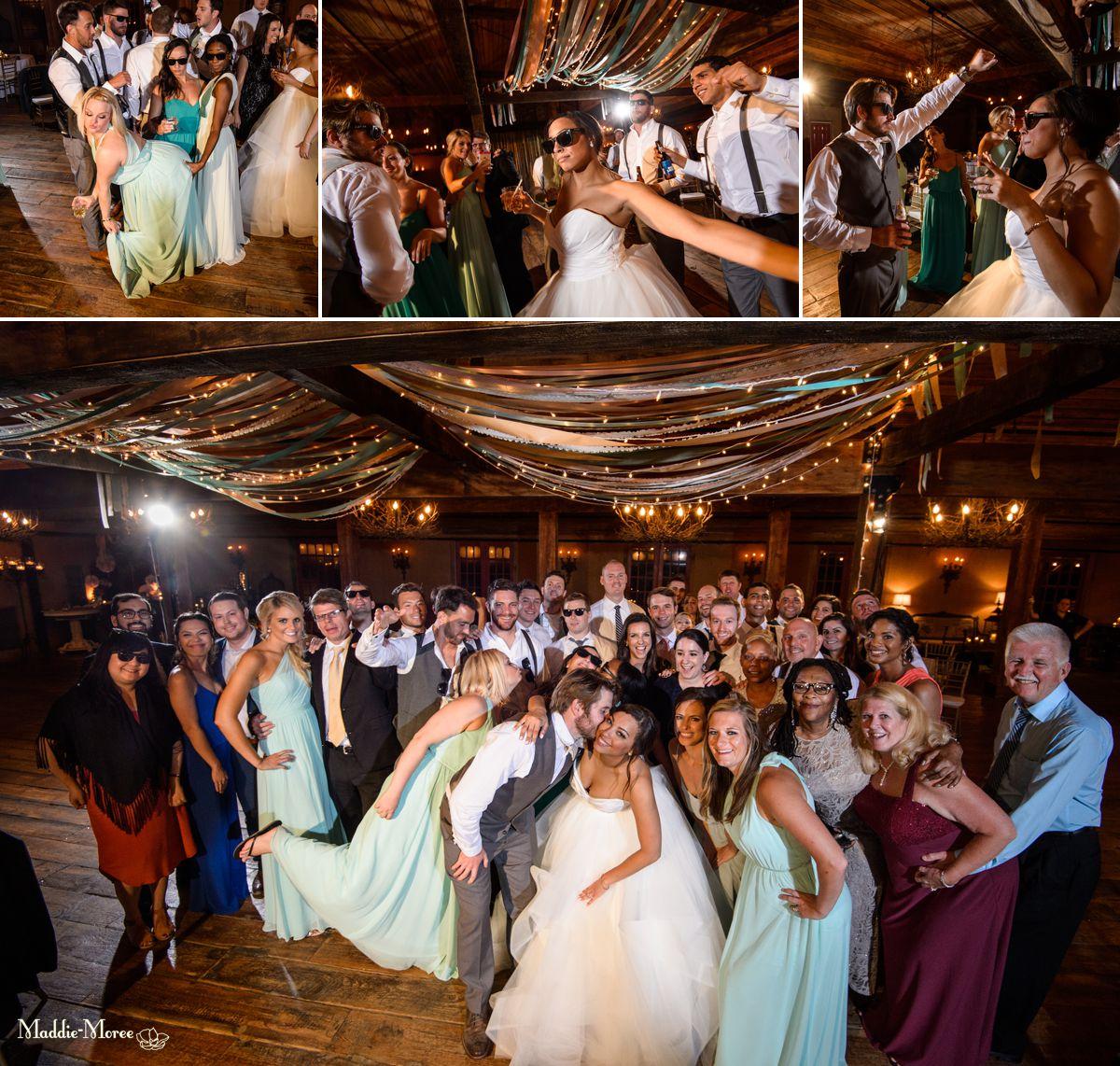 heartwoodhallwedding reception