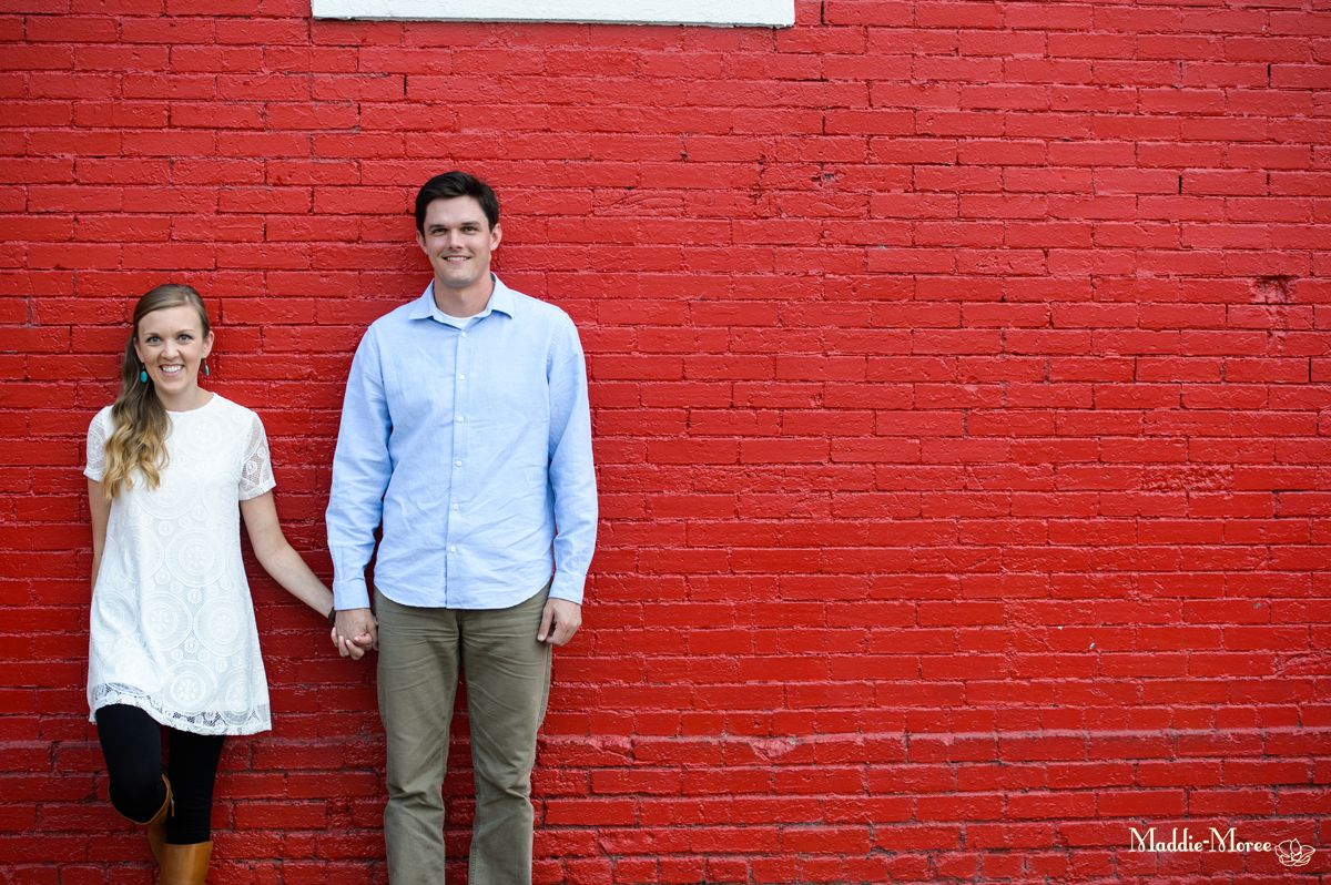 downtown_memphis_engagement_maddiemoree 1