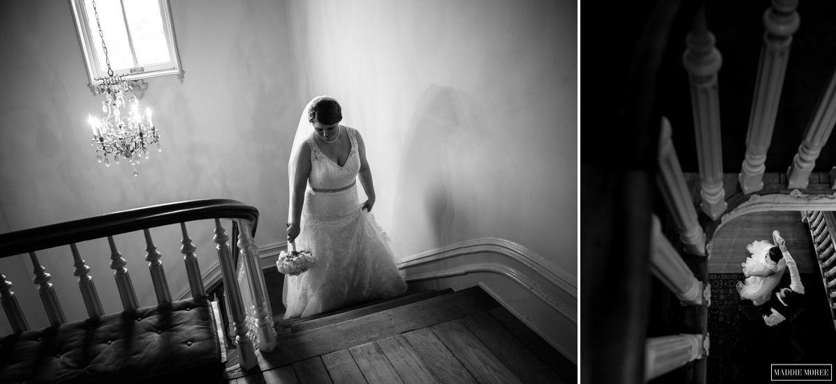 woodruff fontaine portraits photography wedding