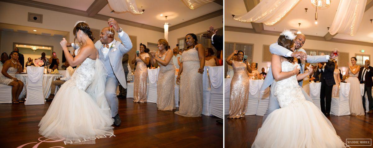 bride groom wedding photography