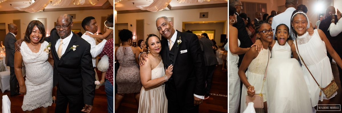 Maddie moree noahs event venue memphis wedding photography 33