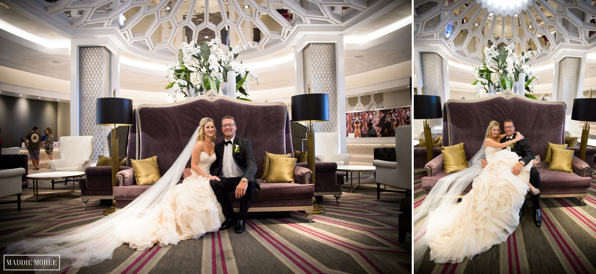 Guesthouse at Graceland wedding photography bride and groom couples portraits maddie moree