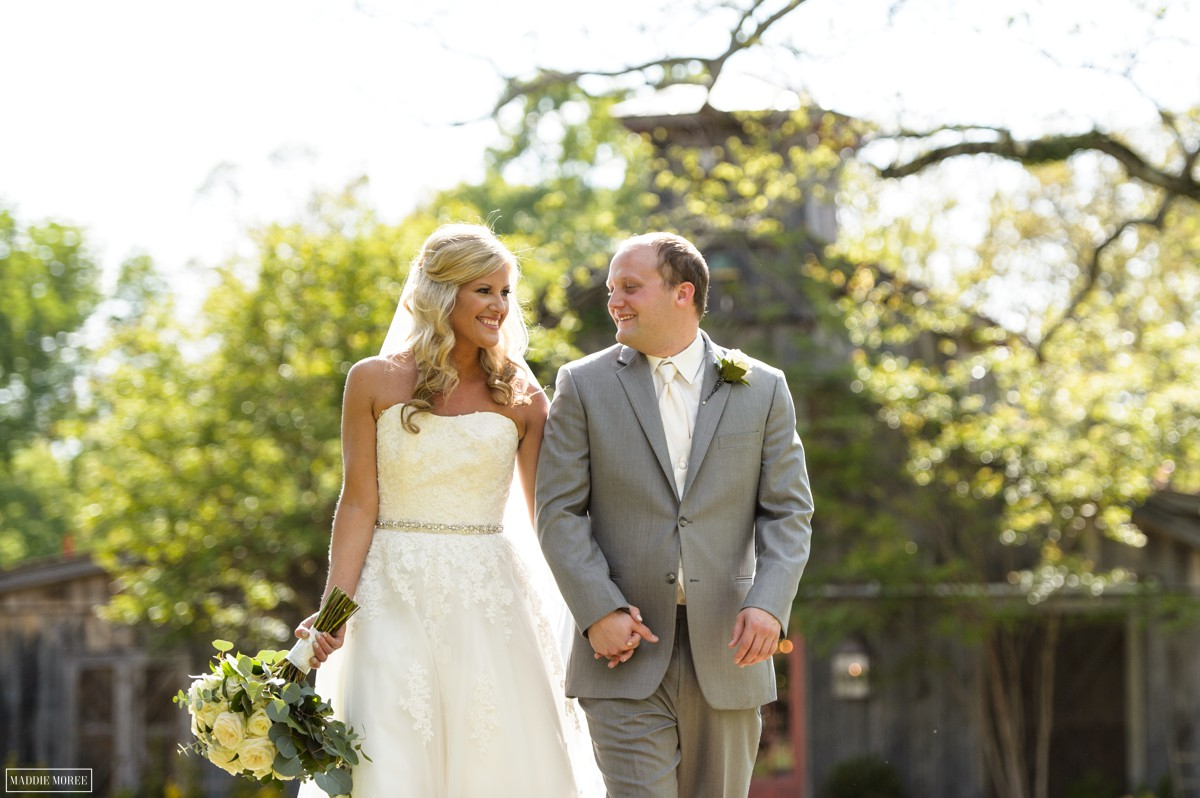 heartwood hall wedding photography