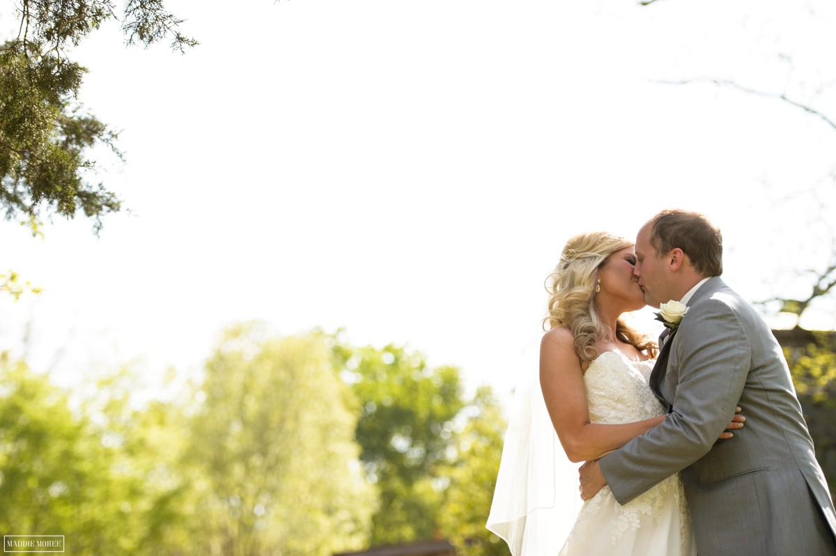 maddie moree wedding photography