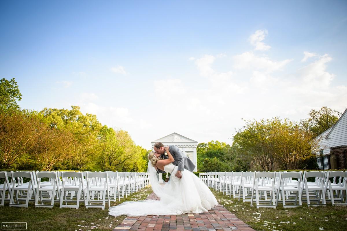 wedding couples photography four seasons heartwood hall