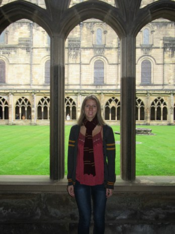 me-at-cloister-9