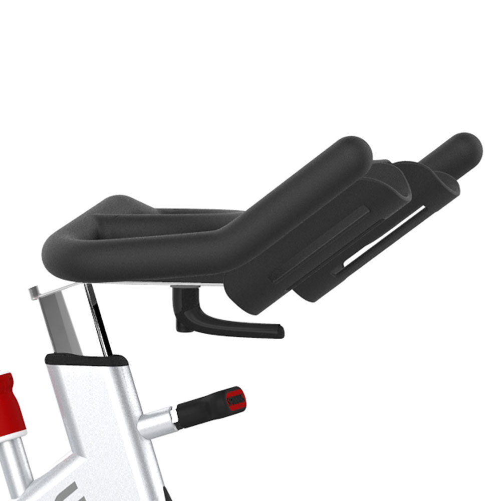 medium resolution of bike features