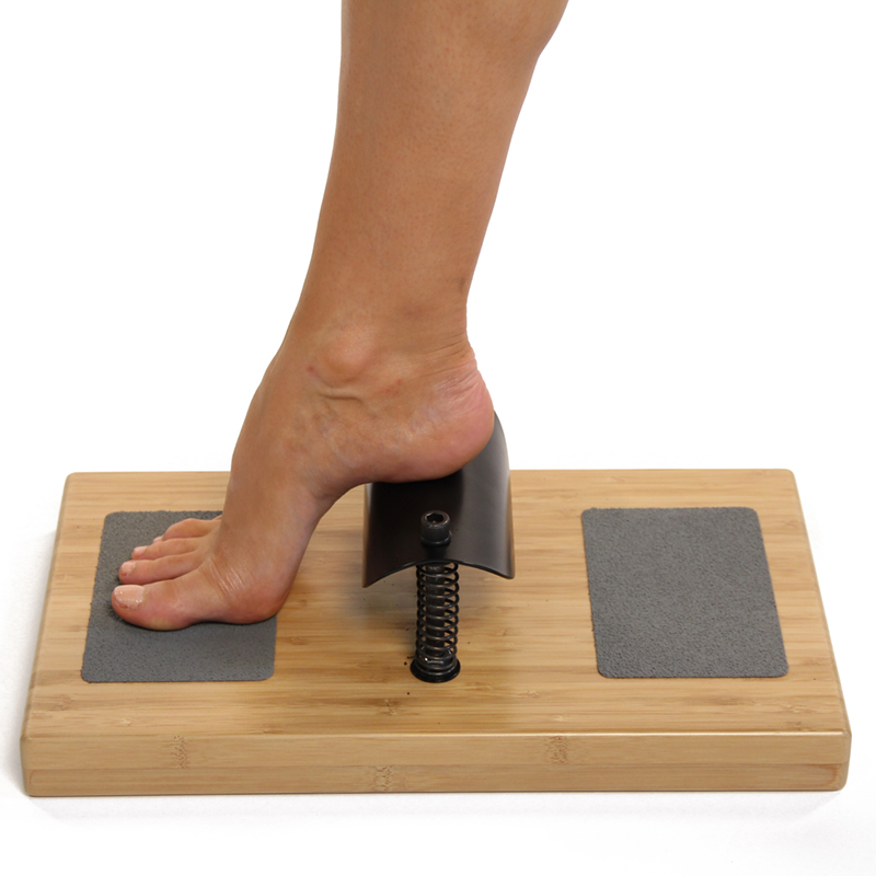 wunda chair accessories card table and chairs set target peak pilates enhanced client experience through add on support