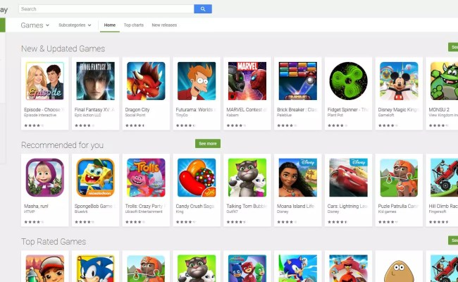 Google Play Store Download Maddownload