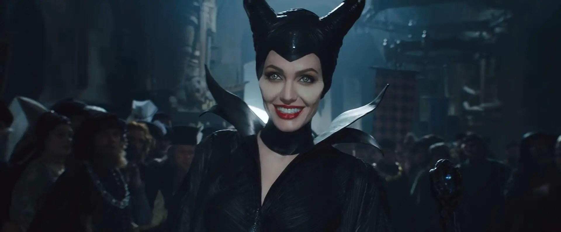 Maleficent Download  MadDownloadcom