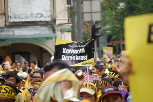 20150829 Bersih4 (26)