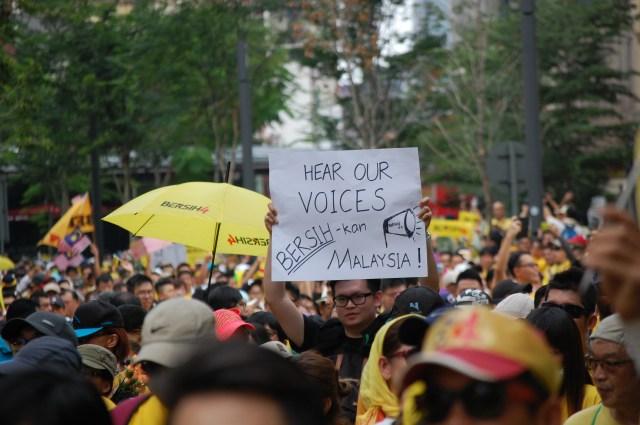 20150829 Bersih4 (31)