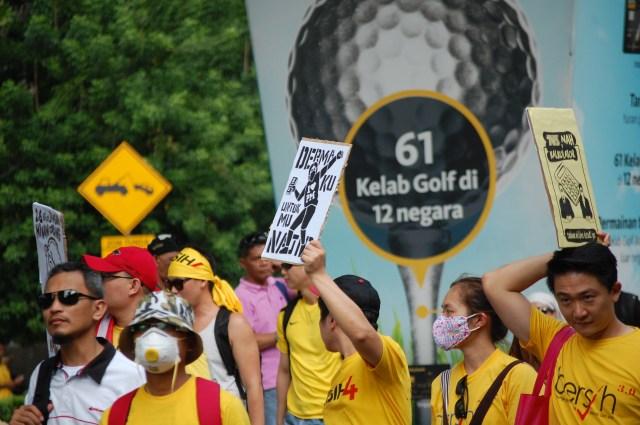 20150829 Bersih4 (68)