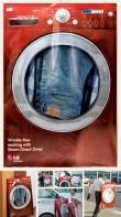 LG Washing Machine Laundry Bag