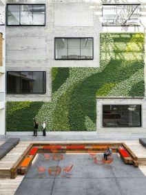 verticalgarden